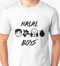 HalalBoys™ T-Shirt