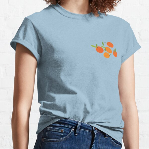 Clementines Classic T-Shirt