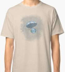 Extreme Weather Classic T-Shirt