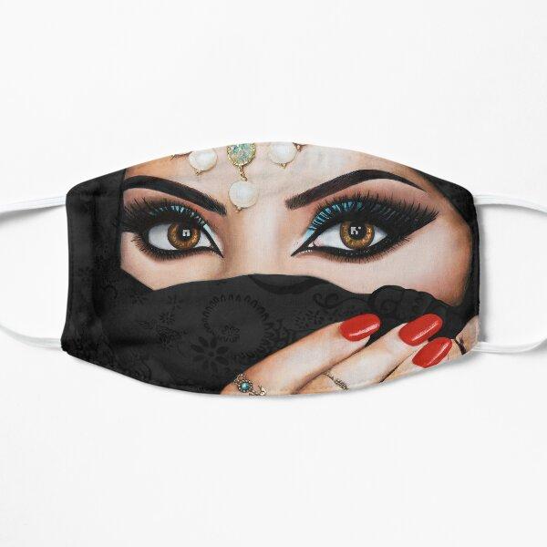 Fatima Mask