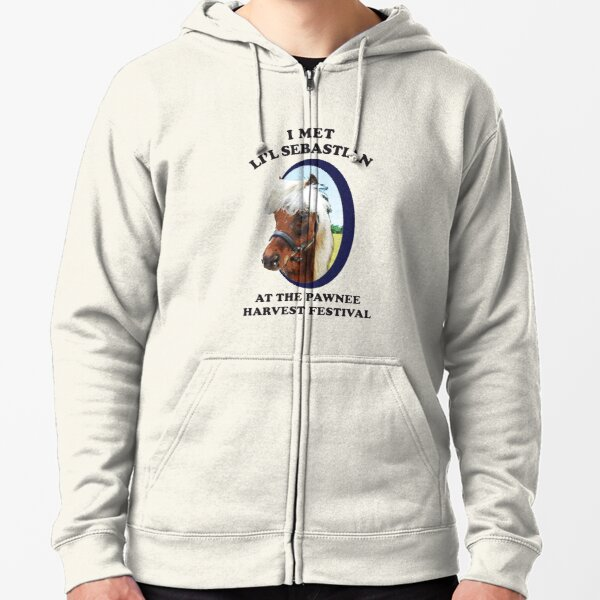 graphke Be The Light Inspirational Quote Mens Hoodie