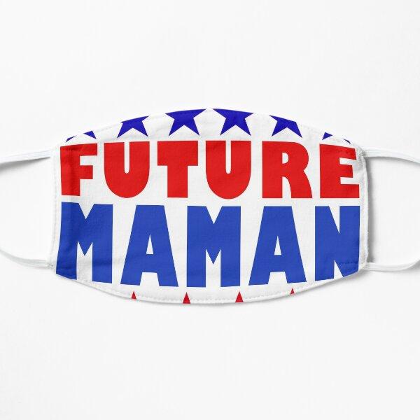 FUTURE MAMAN Mask