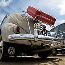 VW 9736 by Steve Woods