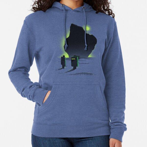 North Dakota State University Womens Zipper Hoodie School Spirit Sweatshirt Ripple