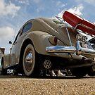 VW 9746 by Steve Woods