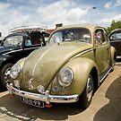 VW 9778 by Steve Woods