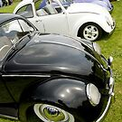 VW 9864 by Steve Woods