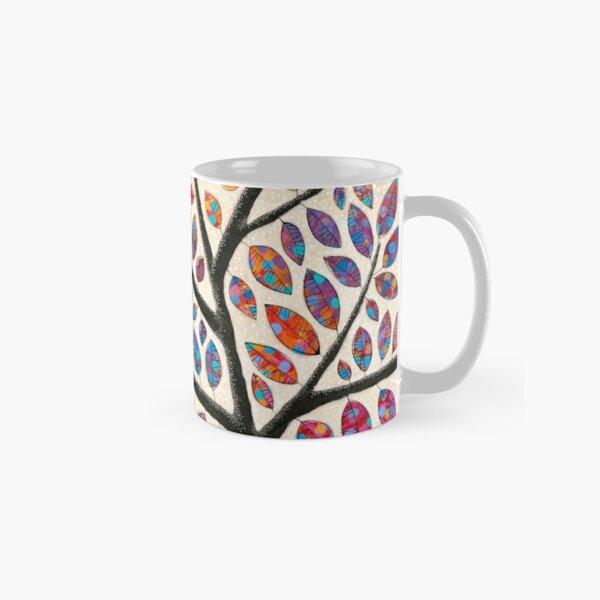 Amazing Grace Classic Mug