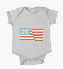 Ouchmerica  Kids Clothes