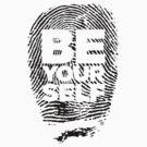 Be (Black Version) by Eozen