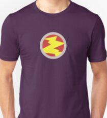 Zurg Unisex T-Shirt