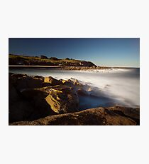 Clovelly NSW Australia Photographic Print