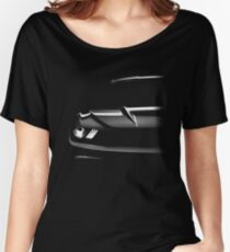 Ford Mustang, Saleen 2015 Women's Relaxed Fit T-Shirt