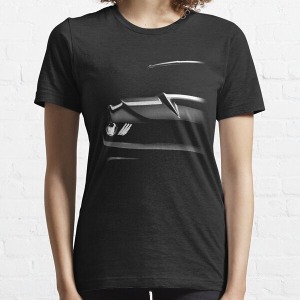Ford Mustang, Saleen 2015 T-shirt essentiel