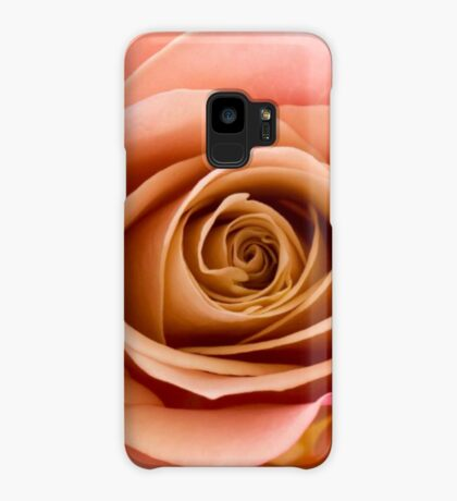 Natures Beauty ... Case/Skin for Samsung Galaxy