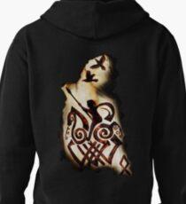 Odin, Sleipnir, Hugin and Munin t-shirt T-Shirt