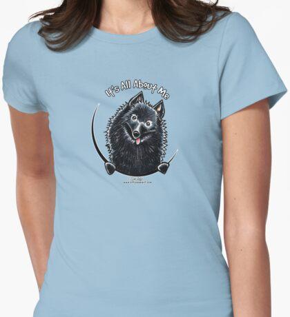 Schipperke :: It's All About Me T-Shirt