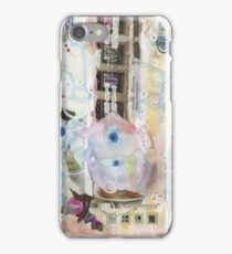 For Redemption - Alternative iPhone/iPod case III iPhone Case/Skin