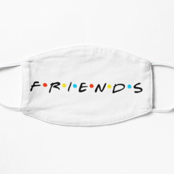 FRIENDS Mask