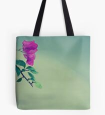 Standby me...Got featured Work Tote Bag