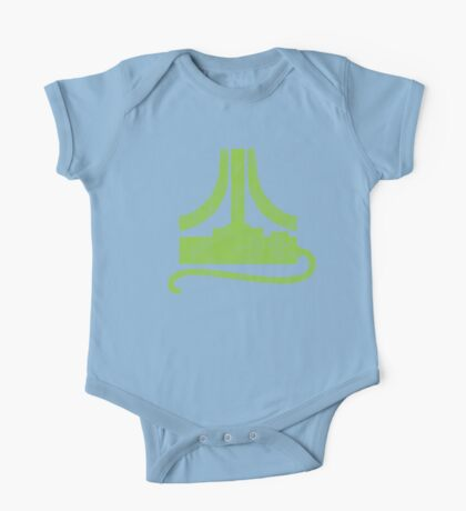 JOYSTICK Kids Clothes