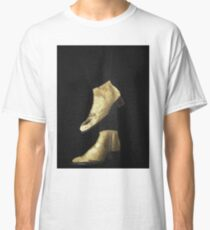 These Boots Are Made for Loving Classic T-Shirt