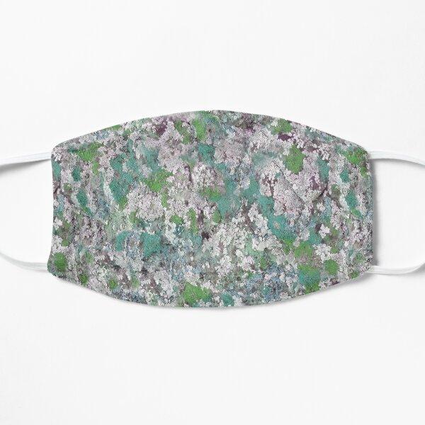 Mossy Lichen Mask