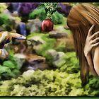 The Origin of Sin by Richard  Gerhard