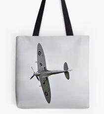 Evocative Tote Bag