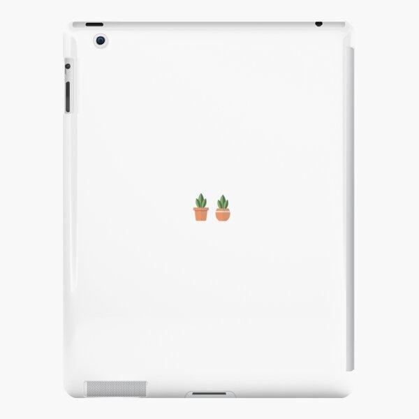 Baby Succulents iPad Snap Case