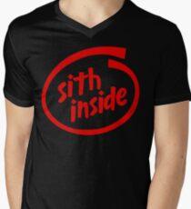 Sith Inside T-Shirt