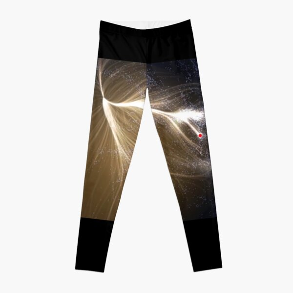 The #Laniakea #Supercluster, #Cosmology, #Astrophysics, Astronomy Leggings