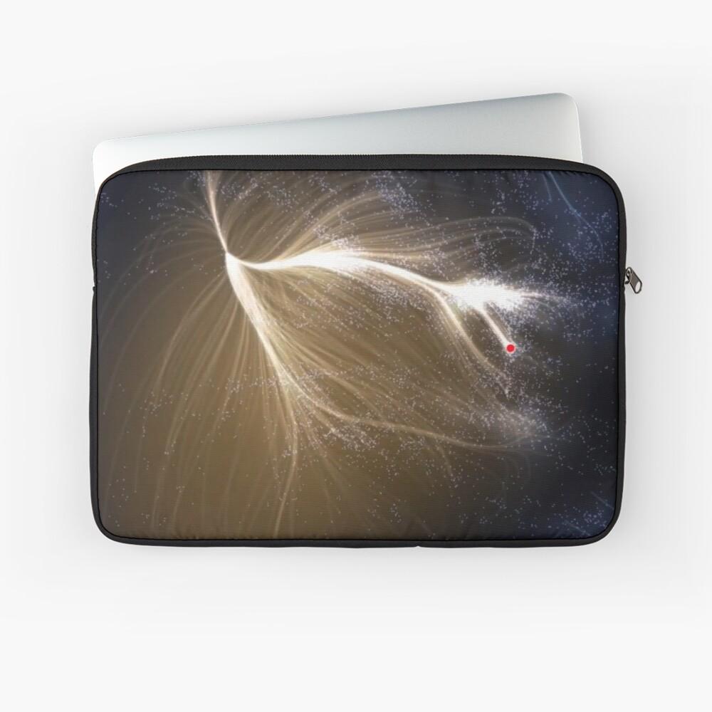 Laniakea Supercluster, Cosmology, Astrophysics, Astronomy, ls,13inch,x1000-c,90,0,1000,1000-bg,f8f8f8