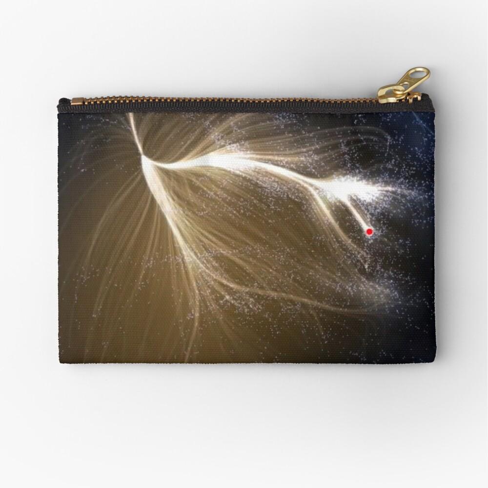 Laniakea Supercluster, Cosmology, Astrophysics, Astronomy, pr,150x100,1000x-pad,1000x1000,f8f8f8