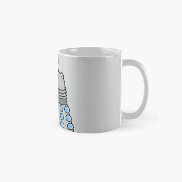 EDUCATE! Classic Mug