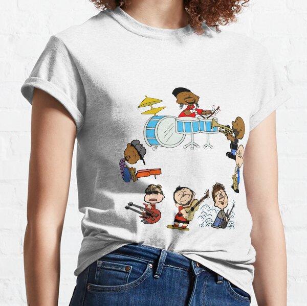 DMB Classic T-Shirt