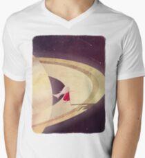 Saturn Child T-Shirt
