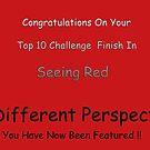 adp top10 by rhian mountjoy