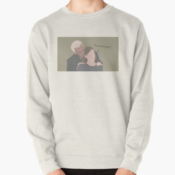 Joe Biden - This Could Be You, Girl Pullover Sweatshirt