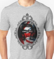 Princess Die T-Shirt