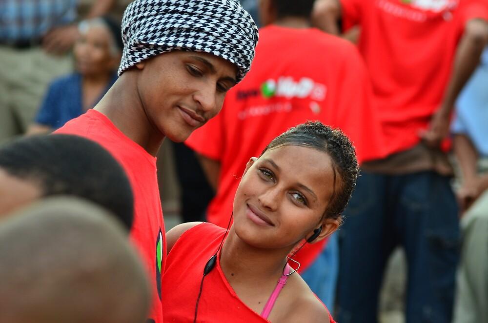 Quot Cape Verde Cap Vert Iv Quot By Afonso Azevedo Neves Redbubble