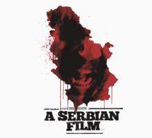 A Serbian Film | Unisex T-Shirt