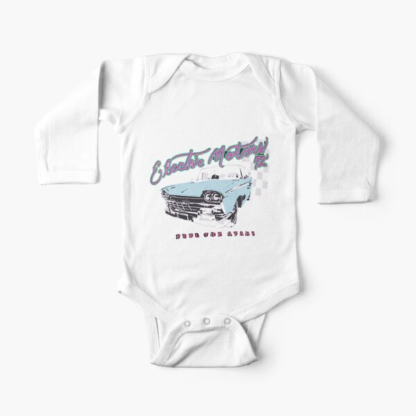 Brandy Melville Kids Amp Babies Clothes Redbubble