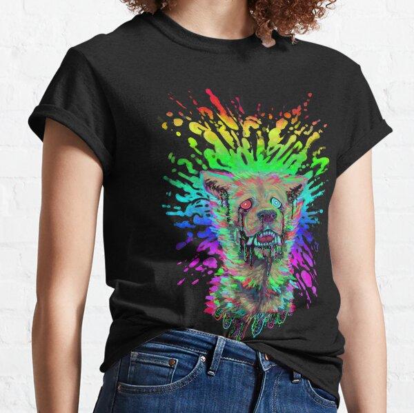 Euphoria Classic T-Shirt