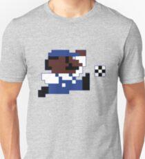 Super Mario Balotelli - Italy Edition T-Shirt