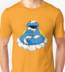 BAR EXAM MONSTER T-Shirt