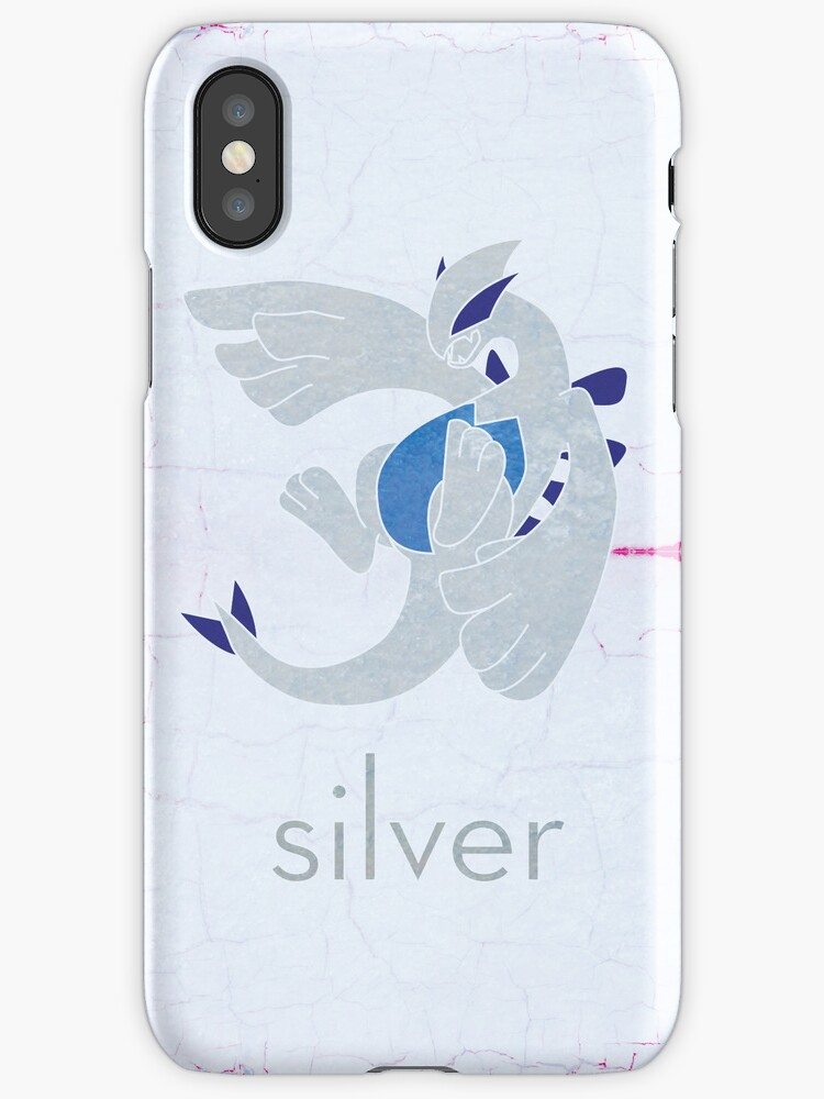 Silver by gallantdesigns