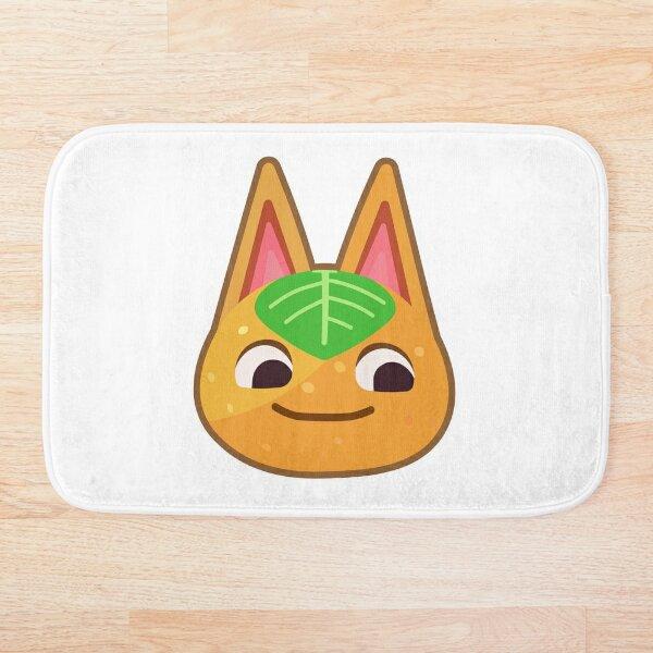 Tangy Bath Mat