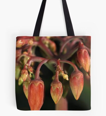We are not Chillies Tote Bag