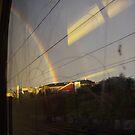 Trainbow by AmandaWitt
